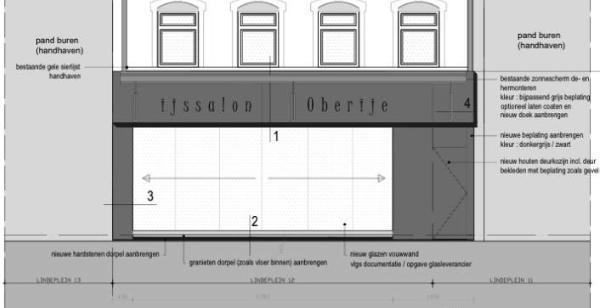 VerbouwingSchermafbeelding 2014-02-26 om 10.37.59